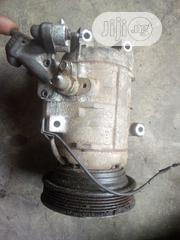 Ac Compressor Honda Pilot 03, Odyssey 03 | Vehicle Parts & Accessories for sale in Lagos State, Mushin