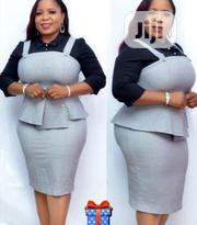 Quality Turkey Wears for Ladies | Clothing for sale in Lagos State, Lagos Island