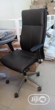 Qulity Office Chair | Furniture for sale in Lagos State, Ojo