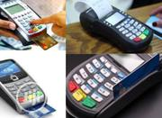 Buy Your Pos Today!! Fully Activated | Store Equipment for sale in Lagos State, Ikorodu