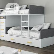 Children Beds | Children's Furniture for sale in Lagos State, Ipaja