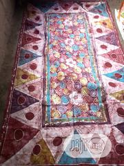 Table Cloth For Sale At Affordable Prize | Arts & Crafts for sale in Oyo State, Ona-Ara