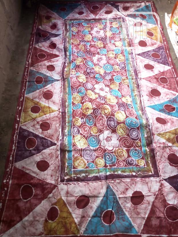 Table Cloth For Sale At Affordable Prize