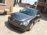 Toyota Avalon 2007 XLS Gray | Cars for sale in Edo State, Benin City