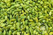 Green Cardamom Organic Cardamom | Feeds, Supplements & Seeds for sale in Lagos State, Victoria Island