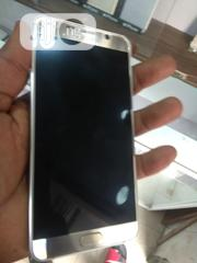Samsung Galaxy Note 5 32 GB Silver | Mobile Phones for sale in Lagos State, Ikeja