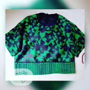 Thrift Crop Top | Clothing for sale in Rivers State, Port-Harcourt