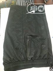 Adidas 3quater Short | Clothing for sale in Lagos State, Ikeja