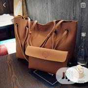 Mother-in-law Handbag+Purse | Bags for sale in Osun State, Ife