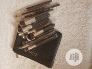 ZOEVA Makeup Brushes | Makeup for sale in Lagos State, Lagos Mainland