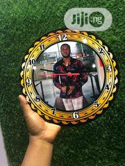Wall Clock | Home Accessories for sale in Lagos State, Yaba