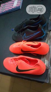 Nike Soccer Boot | Shoes for sale in Abuja (FCT) State, Central Business District