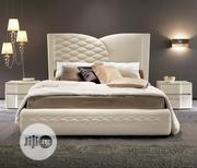 Luxury Beds | Furniture for sale in Lagos State, Ipaja