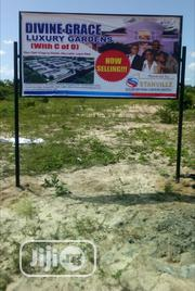 Plots of Land in Ibeju-Lekki | Land & Plots For Sale for sale in Lagos State, Ibeju