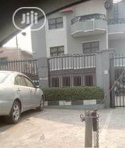 Massive 2 Bedroom Office, Agidingbi | Commercial Property For Rent for sale in Lagos State, Ikeja