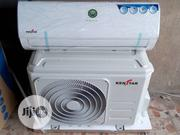 Kenstar Split Unit Air-Conditioner 1h.P | Home Appliances for sale in Lagos State, Ojo