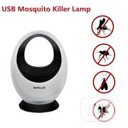 Mosquito Killer Photocatalytic Lamp | Home Accessories for sale in Lagos State, Ikotun/Igando