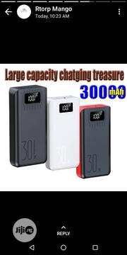 Powerful Power Bank(Fast and Reliable) | Accessories for Mobile Phones & Tablets for sale in Lagos State, Ikeja