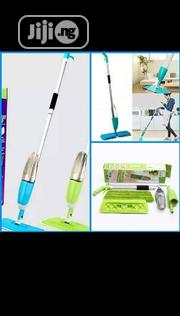 Micro Fibre Spin Mop   Home Accessories for sale in Lagos State, Orile