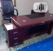 A Brand New Smart Office Table | Furniture for sale in Lagos State, Surulere
