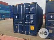Container 9fit | Manufacturing Equipment for sale in Ogun State, Ipokia