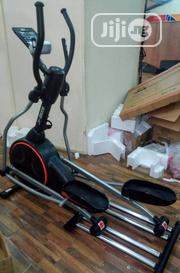 Commercial Cross Trainer | Sports Equipment for sale in Abuja (FCT) State, Jahi