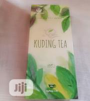 NORLAND KUDING TEA, Cure for High Blood Pressure, Arthritis, | Vitamins & Supplements for sale in Lagos State, Surulere