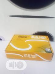 External Harddrive Casing | Computer Hardware for sale in Oyo State, Egbeda