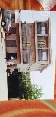 Warehouse Space For Sell In Kaduna | Commercial Property For Sale for sale in Kaduna State, Kaduna