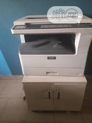 Sharp Photocopier | Printers & Scanners for sale in Abuja (FCT) State, Apo District