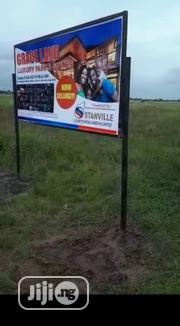 Land in Ibeju-Lekki Lagos | Land & Plots For Sale for sale in Lagos State, Ibeju