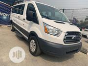 Ford Transit 2016 White | Buses & Microbuses for sale in Abuja (FCT) State, Central Business District