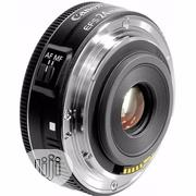 CANON Ef-s 24mm F/2.8 Stm Lens | Accessories & Supplies for Electronics for sale in Lagos State, Lagos Island