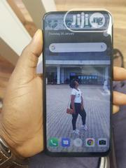 Huawei Y9 Prime 128 GB Green | Mobile Phones for sale in Abuja (FCT) State, Jabi