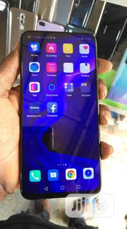 Huawei Nova 4 128 GB Black | Mobile Phones for sale in Lagos State, Ikeja