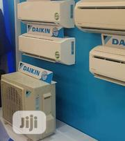 Daikin Split Unit Air-Conditioner | Home Appliances for sale in Lagos State, Ojo