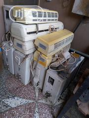 Carrier Split Unit | Home Appliances for sale in Lagos State, Ojodu