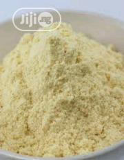 Soy Bean Powder Soya Beans Powder | Feeds, Supplements & Seeds for sale in Lagos State, Victoria Island