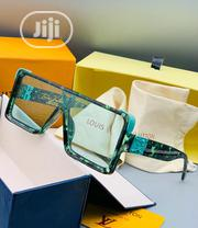 Louis Vuitton Glasses   Clothing Accessories for sale in Lagos State, Surulere