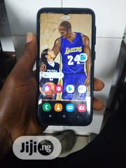 Samsung Galaxy A10 32 GB Blue | Mobile Phones for sale in Rivers State, Port-Harcourt