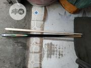 Professional Cue Stick | Sports Equipment for sale in Lagos State, Surulere
