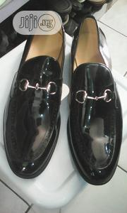 Men's Shoe   Shoes for sale in Abuja (FCT) State, Wuse 2