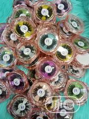 Human Hair Lashes | Makeup for sale in Abuja (FCT) State, Kubwa