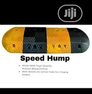 Original Speed Bump 50mm | Safety Equipment for sale in Lagos State, Lagos Island