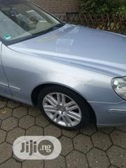 Mercedes-Benz S Class 2006 Blue | Cars for sale in Lagos State, Ikeja
