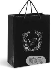Gift Bag- Unique, Spacious And Affordable | Bags for sale in Lagos State, Victoria Island
