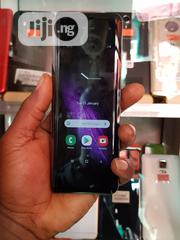 Samsung Galaxy Folder 512 GB | Mobile Phones for sale in Lagos State, Ikeja