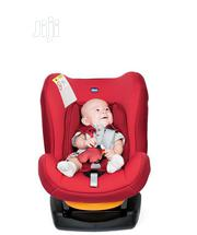 Baby Car Seat | Children's Gear & Safety for sale in Lagos State, Ajah