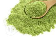 Organic Broccoli Powder | Vitamins & Supplements for sale in Lagos State, Victoria Island