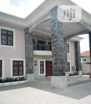 Super Standard 6 Bedroom Duplex At Lekki Phase 1, Lagos For Sale | Houses & Apartments For Sale for sale in Lagos State, Lekki Phase 1